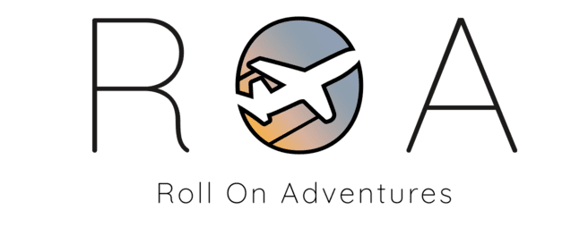Roll on Adventures