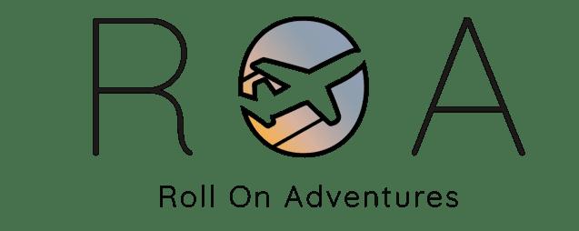 Roll on Adventures